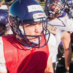 20170813 - Laurier Football Camp 2017_-47