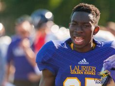 20170813 - Laurier Football Camp 2017_-51