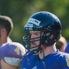 20170813 - Laurier Football Camp 2017_-53