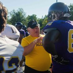 20170813 - Laurier Football Camp 2017_-55