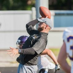 20170813 - Laurier Football Camp 2017_-74