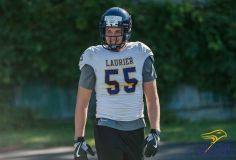 20170813 - Laurier Football Camp 2017_-76
