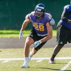 20170813 - Laurier Football Camp 2017_-78