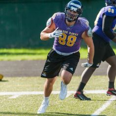 20170813 - Laurier Football Camp 2017_-79