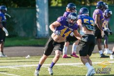 20170813 - Laurier Football Camp 2017_-81