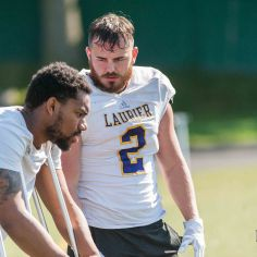 20170813 - Laurier Football Camp 2017_-93