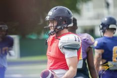 20170814 - Laurier Football Camp 2017_-101