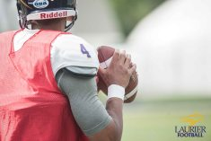 20170814 - Laurier Football Camp 2017_-106