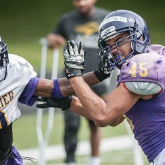 20170814 - Laurier Football Camp 2017_-108