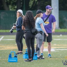 20170814 - Laurier Football Camp 2017_-11
