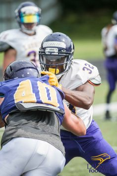 20170814 - Laurier Football Camp 2017_-110