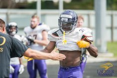 20170814 - Laurier Football Camp 2017_-112