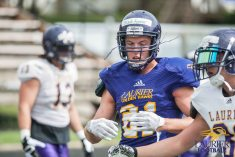 20170814 - Laurier Football Camp 2017_-115