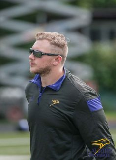 20170814 - Laurier Football Camp 2017_-116