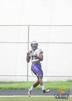 20170814 - Laurier Football Camp 2017_-119