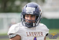 20170814 - Laurier Football Camp 2017_-120