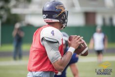 20170814 - Laurier Football Camp 2017_-121
