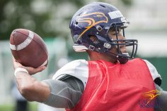 20170814 - Laurier Football Camp 2017_-126