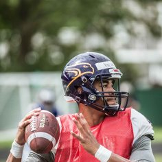 20170814 - Laurier Football Camp 2017_-127