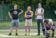 20170814 - Laurier Football Camp 2017_-128