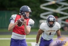 20170814 - Laurier Football Camp 2017_-137