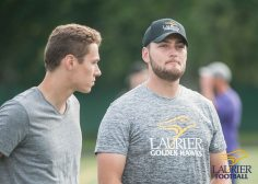 20170814 - Laurier Football Camp 2017_-14
