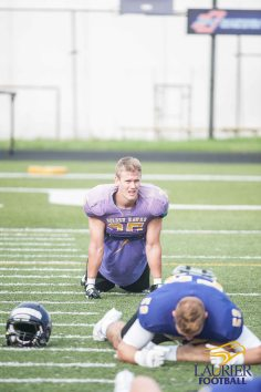 20170814 - Laurier Football Camp 2017_-23