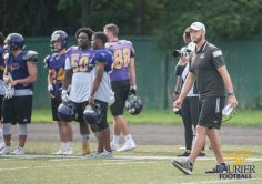 20170814 - Laurier Football Camp 2017_-25