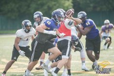 20170814 - Laurier Football Camp 2017_-29