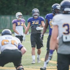 20170814 - Laurier Football Camp 2017_-31