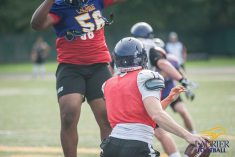 20170814 - Laurier Football Camp 2017_-33