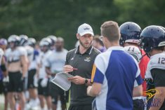 20170814 - Laurier Football Camp 2017_-37