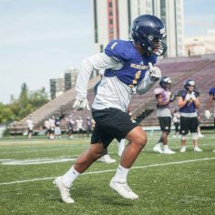 20170814 - Laurier Football Camp 2017_-46