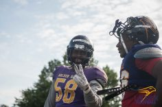 20170814 - Laurier Football Camp 2017_-49