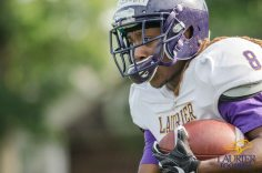 20170814 - Laurier Football Camp 2017_-50