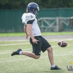 20170814 - Laurier Football Camp 2017_-67