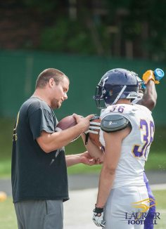 20170814 - Laurier Football Camp 2017_-75