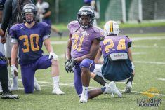 20170814 - Laurier Football Camp 2017_-82