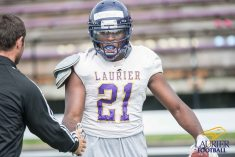 20170814 - Laurier Football Camp 2017_-85