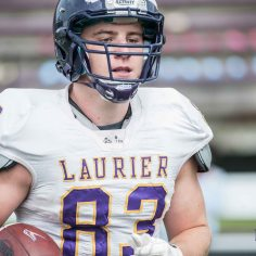20170814 - Laurier Football Camp 2017_-89