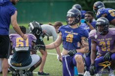 20170814 - Laurier Football Camp 2017_-92