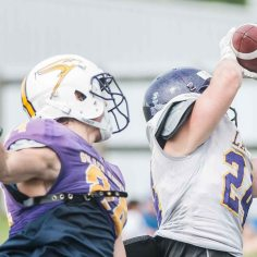 20170814 - Laurier Football Camp 2017_-93