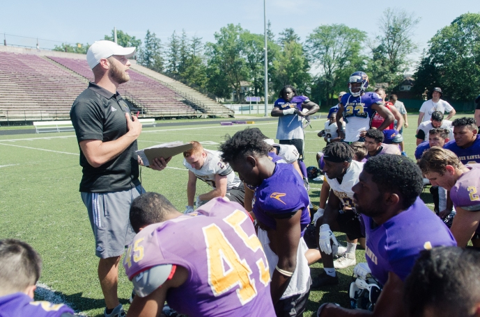 20170816 - Kha Vo Laurier Football Camp 2017_-88