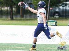 20170817 - Kha Vo - Laurier Football vs Stingers_-153