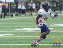 20170817 - Kha Vo - Laurier Football vs Stingers_-314