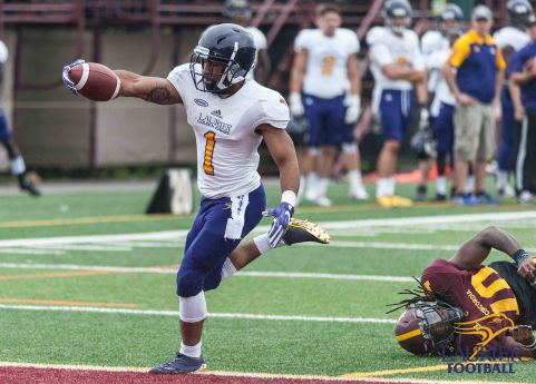 20170817 - Kha Vo - Laurier Football vs Stingers_-322