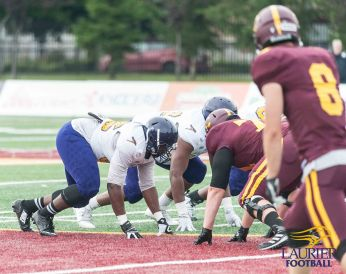 20170817 - Kha Vo - Laurier Football vs Stingers_-343