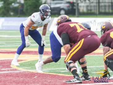 20170817 - Kha Vo - Laurier Football vs Stingers_-344