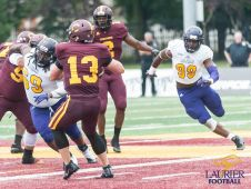 20170817 - Kha Vo - Laurier Football vs Stingers_-348