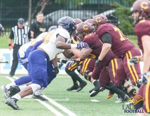 20170817 - Kha Vo - Laurier Football vs Stingers_-357